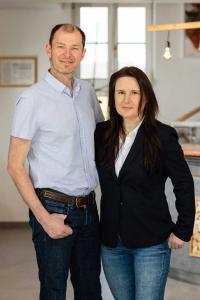 Firma Muck - ein Familienunternehmen in NÖ-